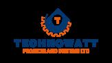 Technowatt
